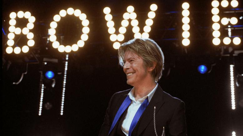 David-Bowie-foto-Adam-Bielawski