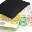 NRW: Zusatzvergütung erhält der Referendar künftig vom Land