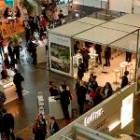 Veranstaltungstipp: Die JURAcon Frankfurt am 11. Mai 2017