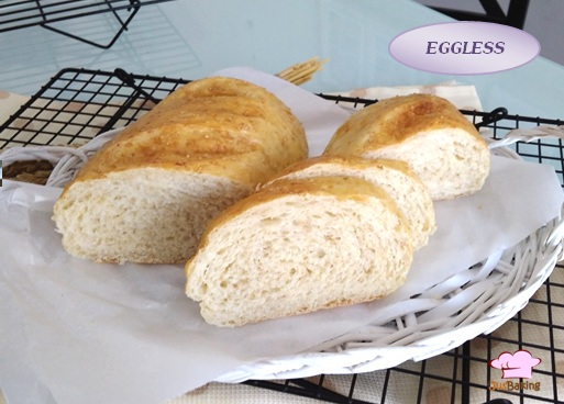 Wholemeal Loaf & Multi-grain Buns 2