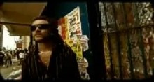 AlBorosie-KingstonTown_mpeg2video