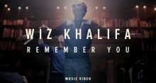 Wiz_Khalifa_remember _you