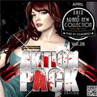 actionpack_thumb
