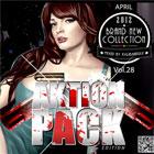 actionpack_thumb