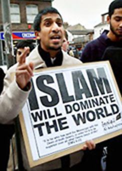 islam_take_over_the_world