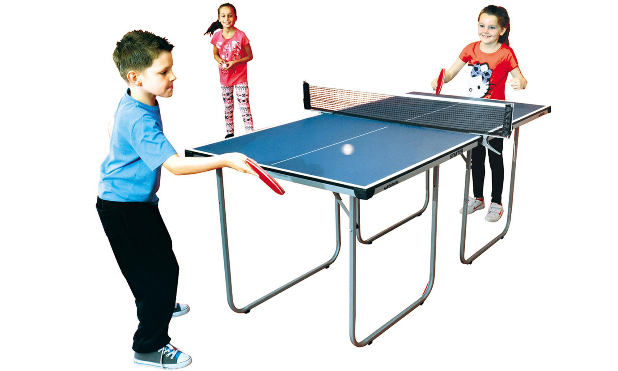 Butterfly Starter 639x339 Indoor Table Tennis Table Just