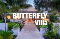 Butterfly Beach Villa - Just3Ds.com