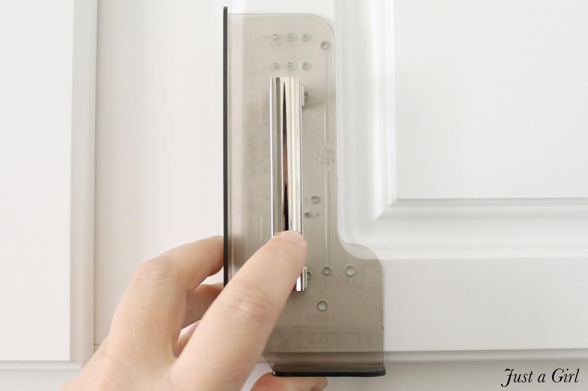 kitchen cabinet handle template kitchen cabinet door pulls