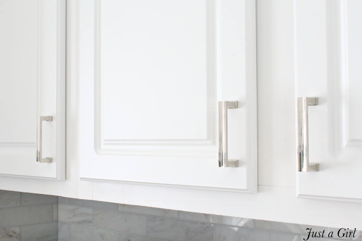 how to install cabinet hardware kitchen cabinet pulls Chrome cabinet hardware