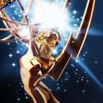 The 64th Primetime Emmy Awards