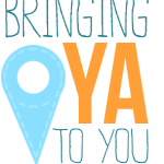 Contest & Event: Bringing YA to You!