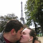 Guest Post: Getting Engaged in Paris