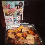 Lost in the Kitchen Reviews: The Can't Cook Book by Jessica Seinfeld