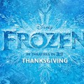 frozen_header