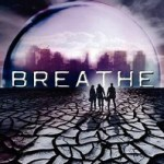 Review: Breathe by Sarah Crossan