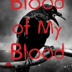 Review: Blood of My Blood (Jasper Dent, #3) by Barry Lyga