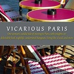 Review: Vicarious Paris by Romi Moondi