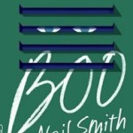 Review: Boo by Neil Smith