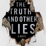 Review: The Truth and Other Lies by Sascha Arango