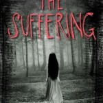 Spotlight: The Girl From the Well & The Suffering's Rin Chupeco