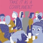 Review: Take It as a Compliment by Maria Stoian