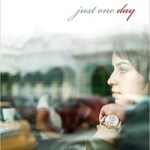 Review: Just One Day by Gayle Forman