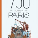 Review: 750 Years in Paris by Vincent Mahé