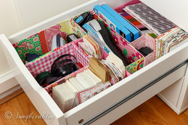 office-drawer-organization-diy-12