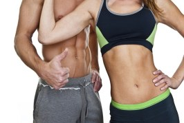 Why Dianabol Is Still Popular Among Body Builders