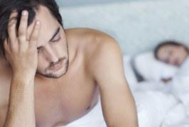 Different treatment for premature ejaculation