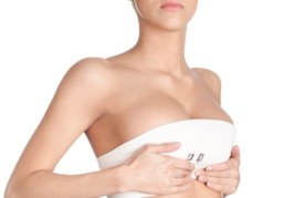 Which Breast Procedure is Right for Me?