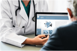 Why Medical Professionals Need SEO Services