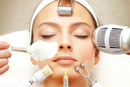 Cosmetic Surgery Abroad: Why You Should Leave the UK