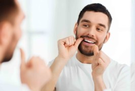 What Are The Positive Results Of Teeth Whitening?