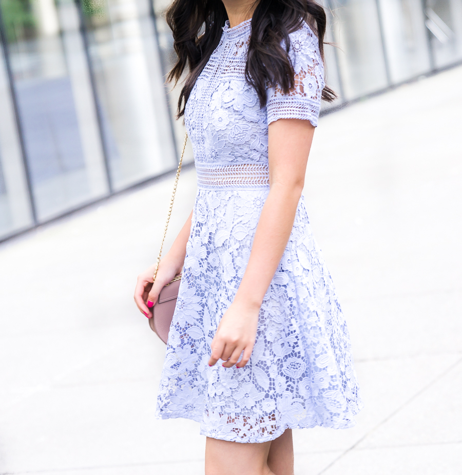 2017 05 fashion flowers to crochet - 2017 05 Fashion Flowers To Crochet Petite Chicwish Floral Land Crochet Dress Lace Download