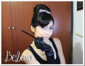 audrey_hepburn_hairstyle3