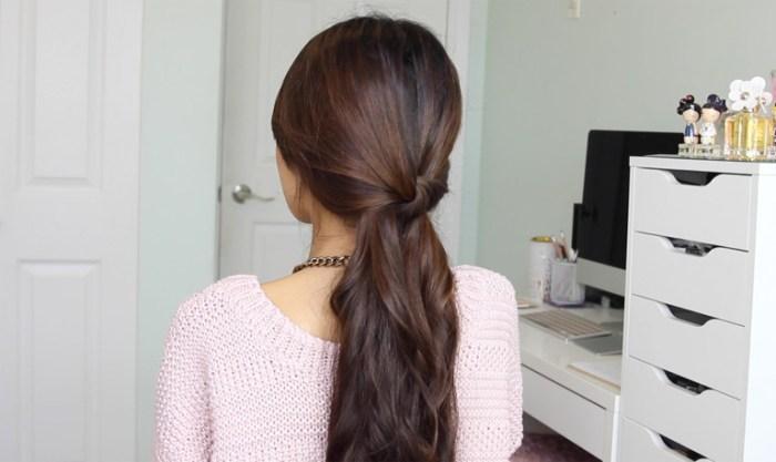 ponytail_bebexo_1