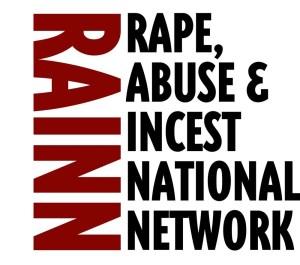 RAINN+logo
