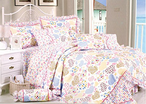 Top 21 For Best Sheets Pillowcase