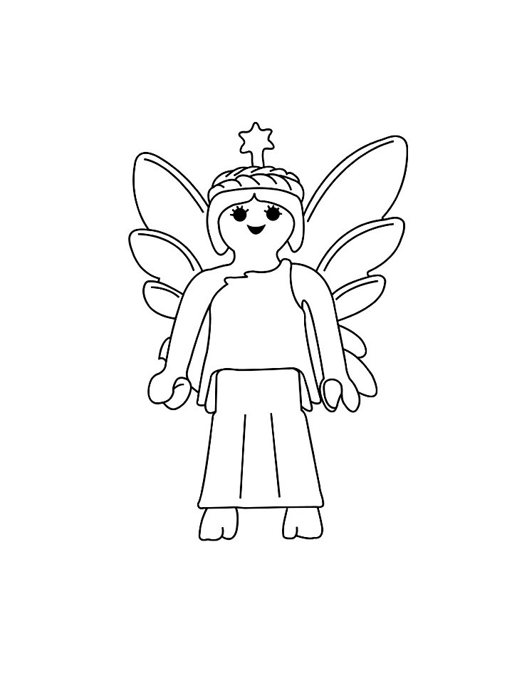 fairy color page  got kids that like to color or make puppets check out this fun site  coloring