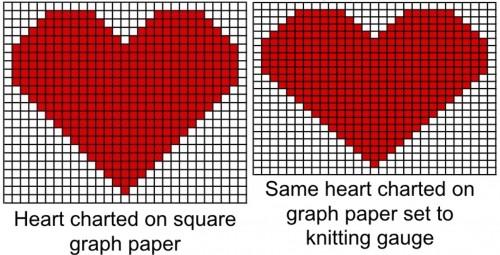print free online graph paper