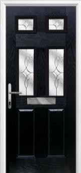 Flairs Doors