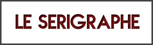 logo serigraphe