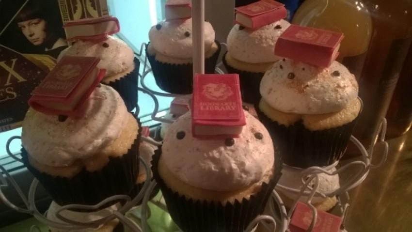 les-animaux-fantastiques-cupcakes