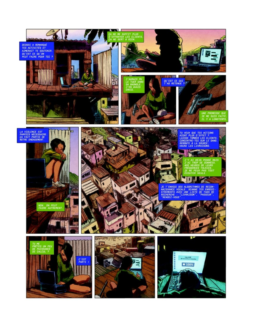 planche-1-watch-dogs-tome-1-rocinha