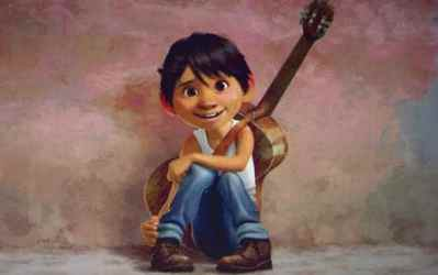 anthony-gonzalez-will-voice-miguel-credit-disney-pixar