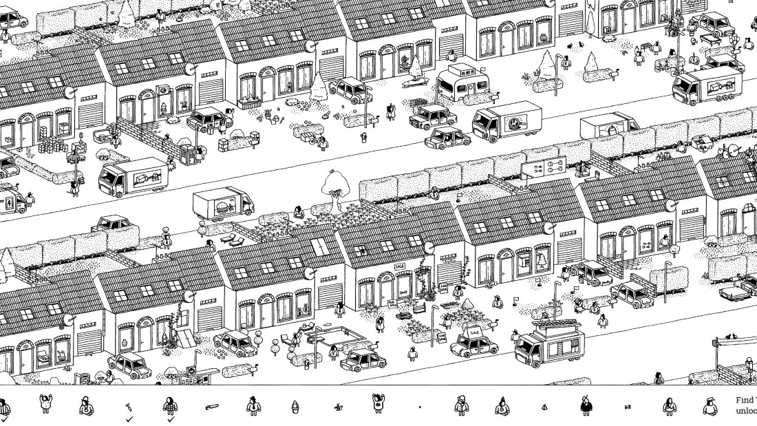 HiddenFolks-v0.7-Suburb