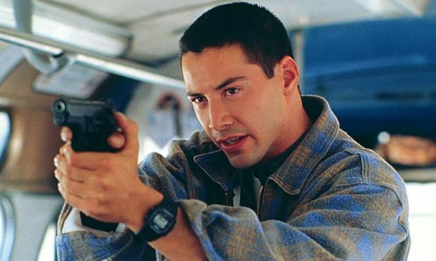keanu-reeves-in-speed-011