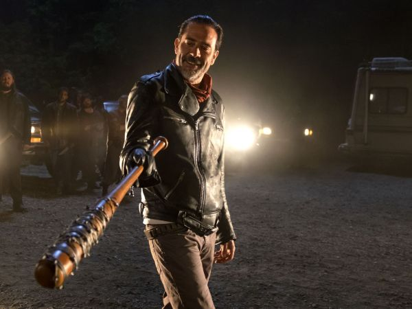 negan-the-walking-dead-season-7-4k-1920x1440