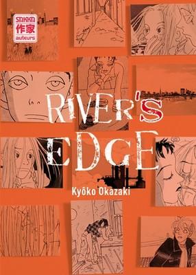 river_s_edge_3661